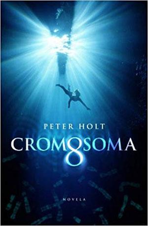 Cromosoma 8 - Mini