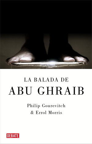 La balada de Abu Ghraib - Mini